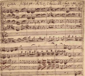 bach_can51